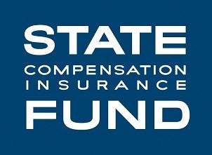 State Compensation Insurance Fund